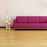 Blog-da-Leroy-Merlin-piso-flutuante_banner