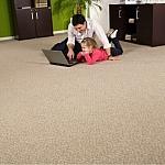Carpetes-Marilia-4