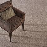 carpete_residencial_loja_ciasul
