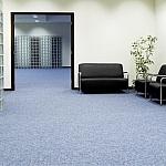 item-carpetes