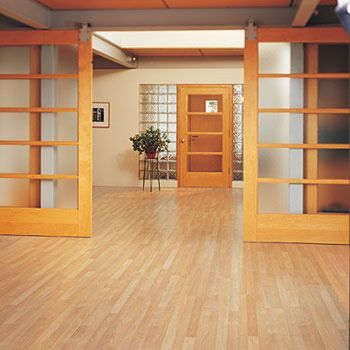 piso+flotante+piso+madera+piso+laminado+alfombras+ventas+e+insta+santiago+region+metropolitana+chile__3420DB_3