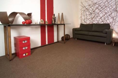 113495_p2_instalador-piso-vinilico-saopaulo