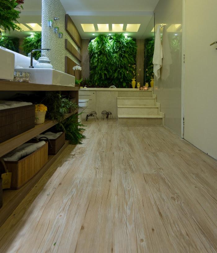 revestimento-piso-vinílico